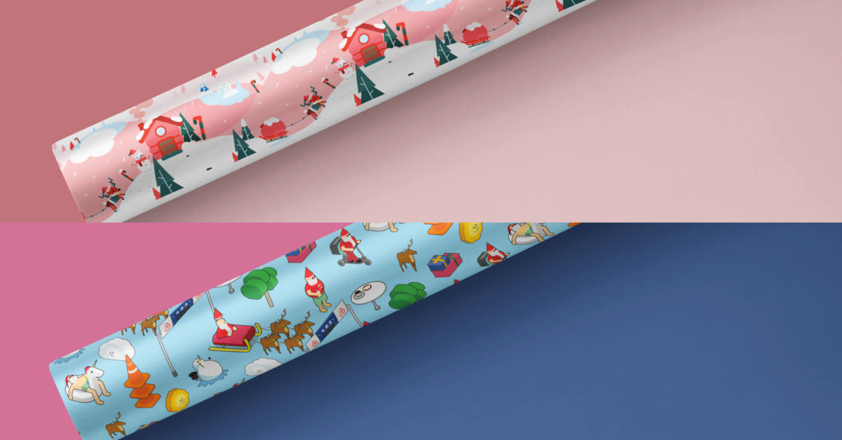 Xmas-website-thumbnail-compressed