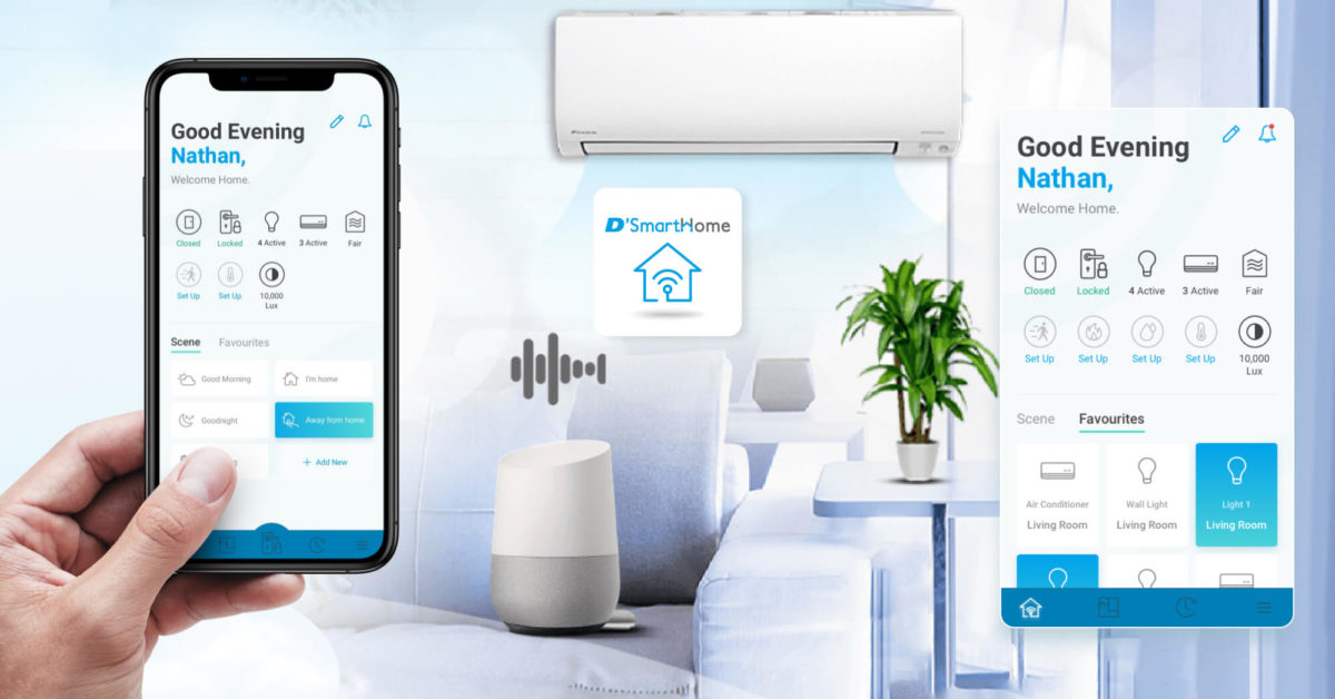 Daikin-dsmarthome-website-thumbnail-final-compressed