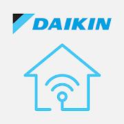 The Visual Team client app icon - Daikin