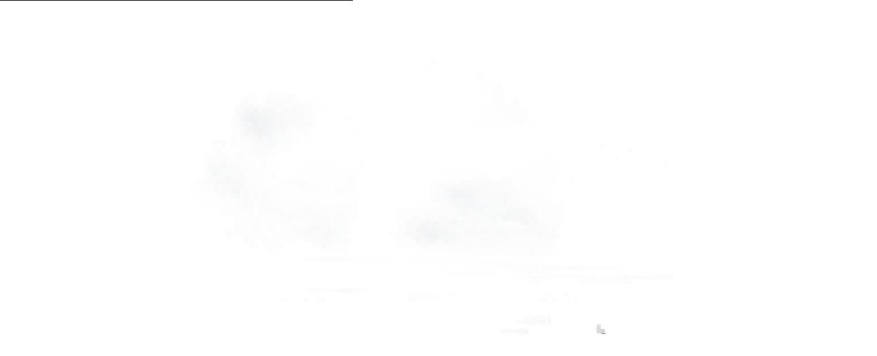 The Visual Team client web background - Daikin
