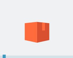 The Visual Team web thumbnail - resources