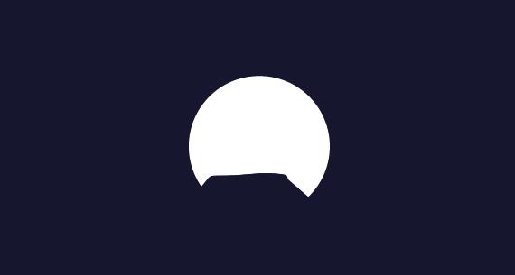 logo-animation-sqkii