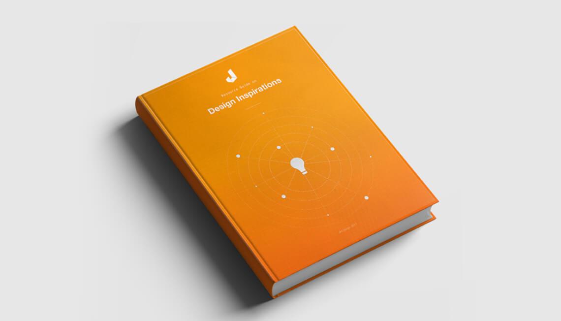 Ebook 01 - Design Inspirations