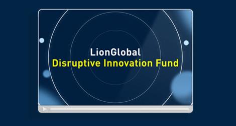 The Visual Team thumbnail - Lion Global