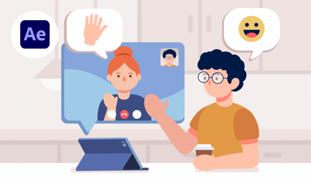 The Visual Team Good Stuff thumbnail - New conversation day